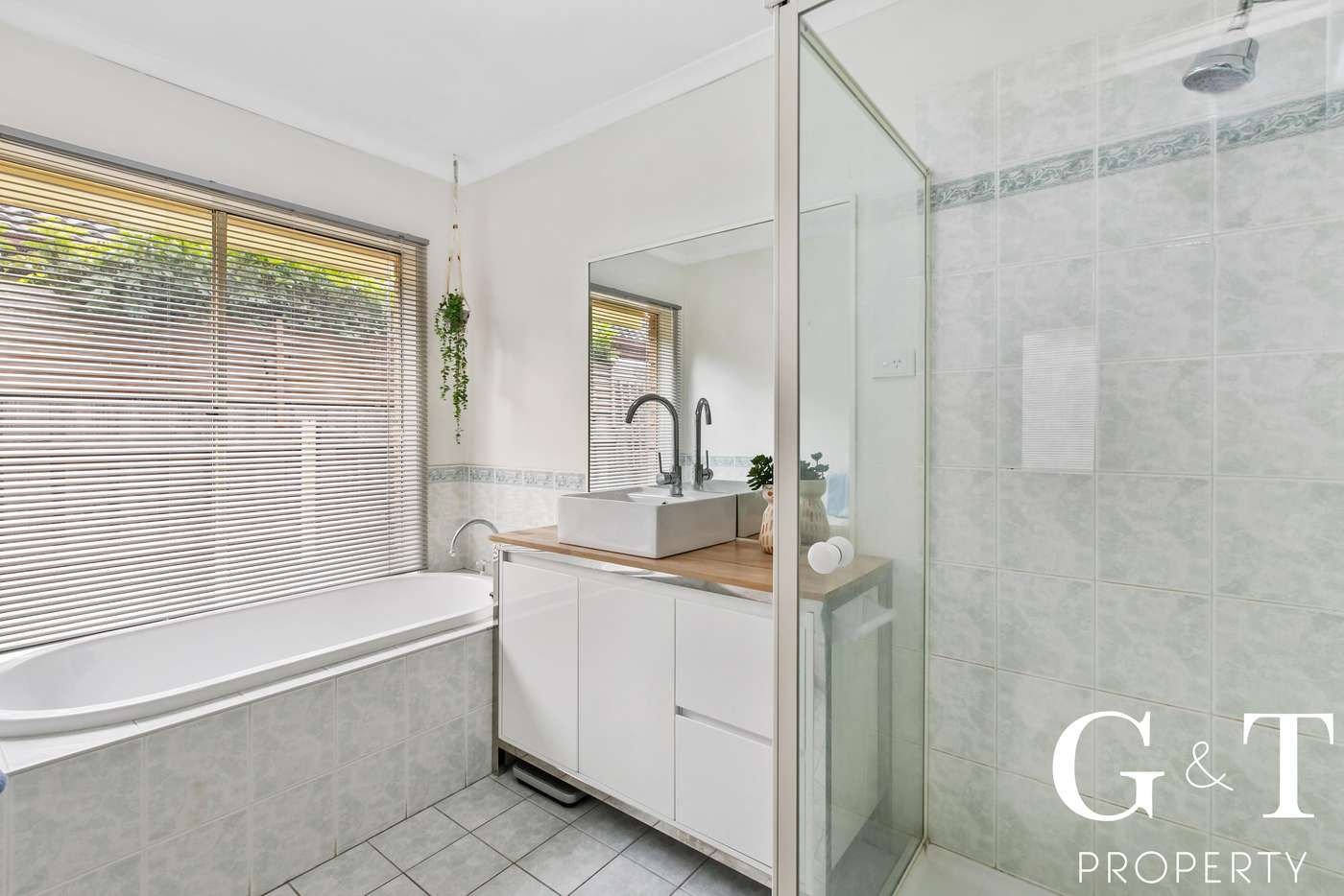 Sixth view of Homely house listing, 46 Schooner Bay Drive, Frankston VIC 3199