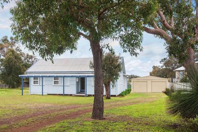 53 Allnut Terrace, Augusta WA 6290