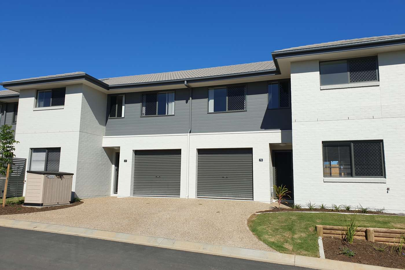 Main view of Homely townhouse listing, 2 Kerr Rd West, Kallangur QLD 4503