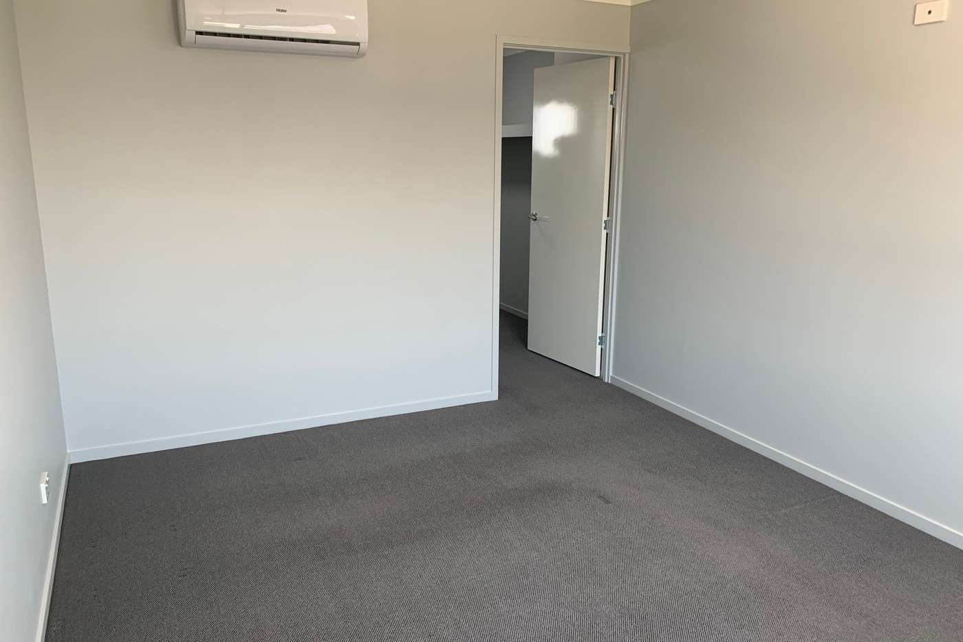 Seventh view of Homely townhouse listing, 2 Kerr Rd West, Kallangur QLD 4503