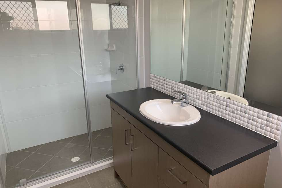 Third view of Homely townhouse listing, 2 Kerr Rd West, Kallangur QLD 4503