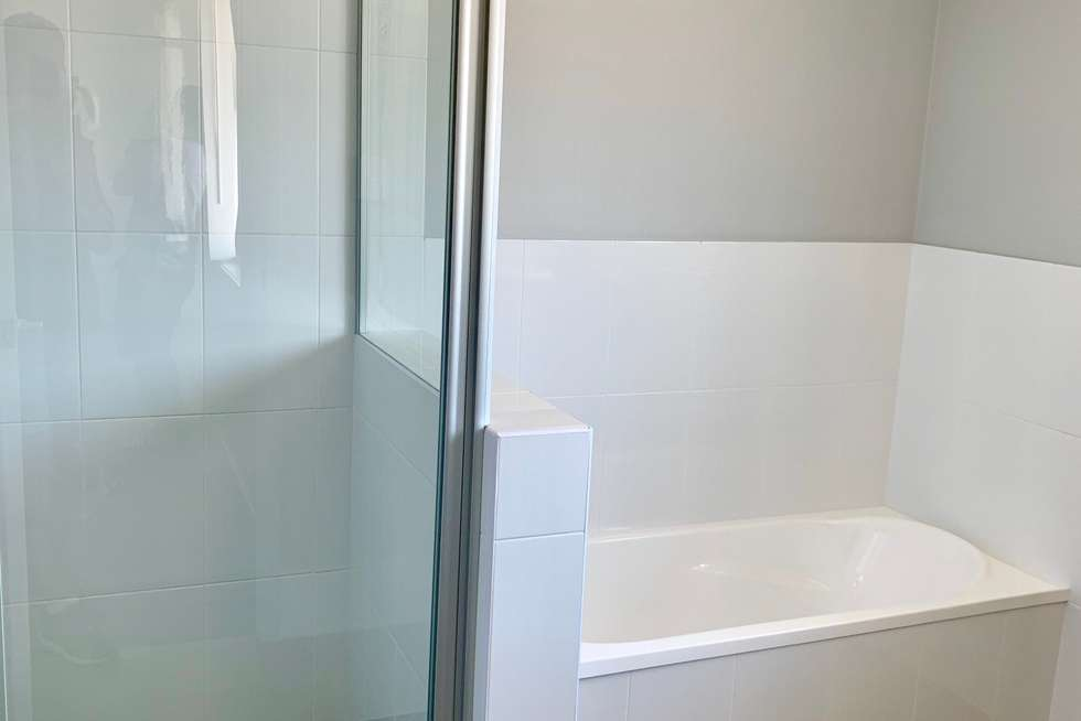Fifth view of Homely townhouse listing, 2 Kerr Rd West, Kallangur QLD 4503