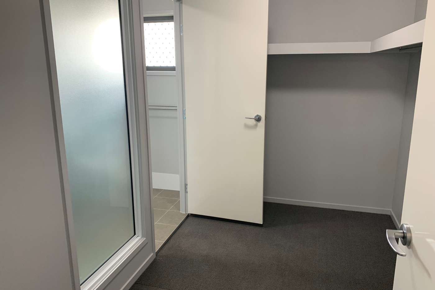 Sixth view of Homely townhouse listing, 2 Kerr Rd West, Kallangur QLD 4503