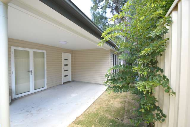 53b Marday Street, Slacks Creek QLD 4127
