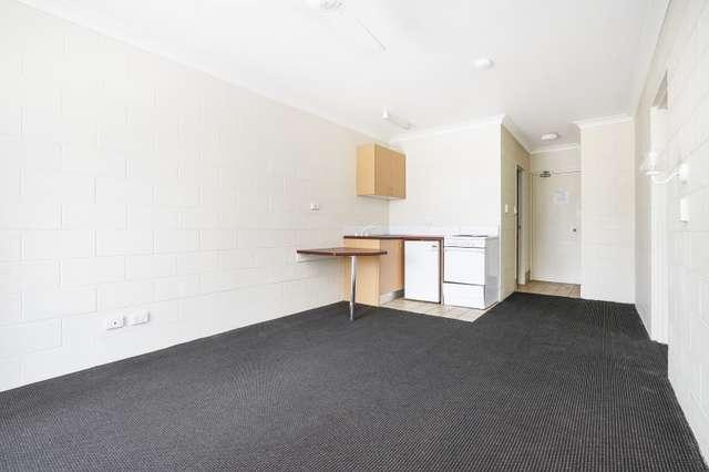 62/26 Knuckey Street, Darwin City NT 800