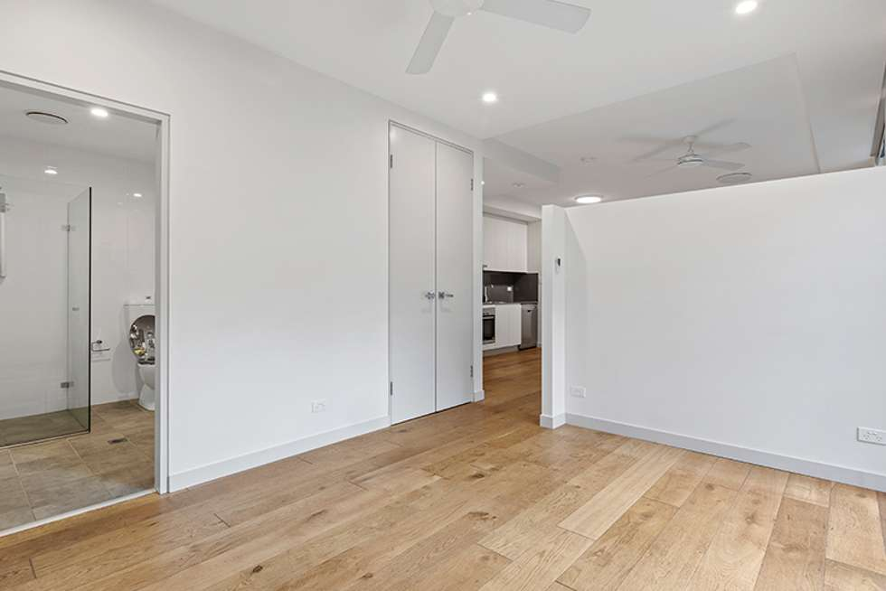 Fifth view of Homely unit listing, 3/13-15 Briggs Street, Camperdown NSW 2050