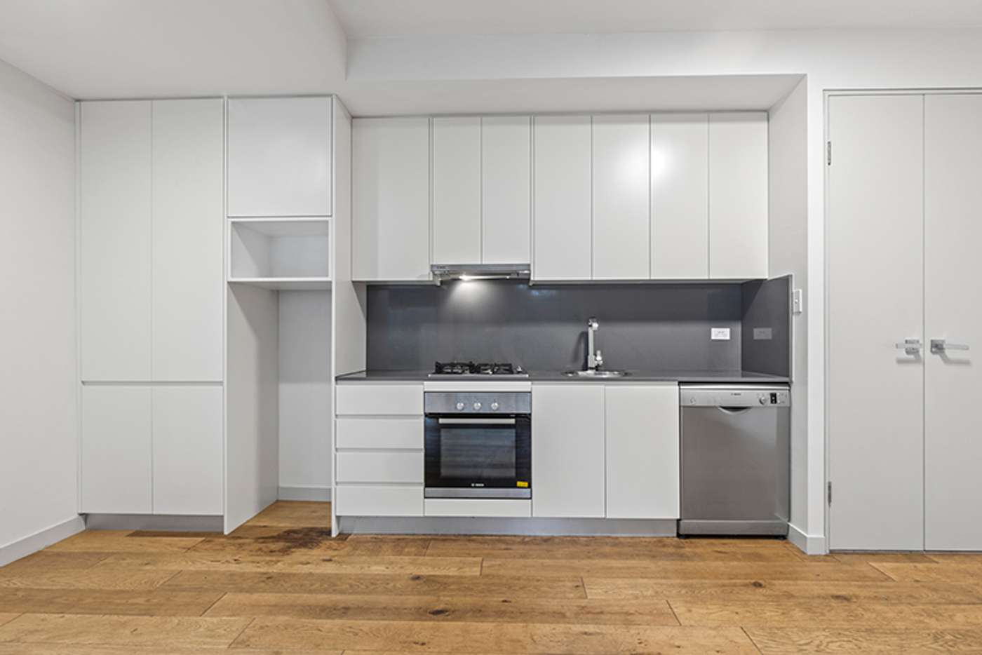 Sixth view of Homely unit listing, 3/13-15 Briggs Street, Camperdown NSW 2050