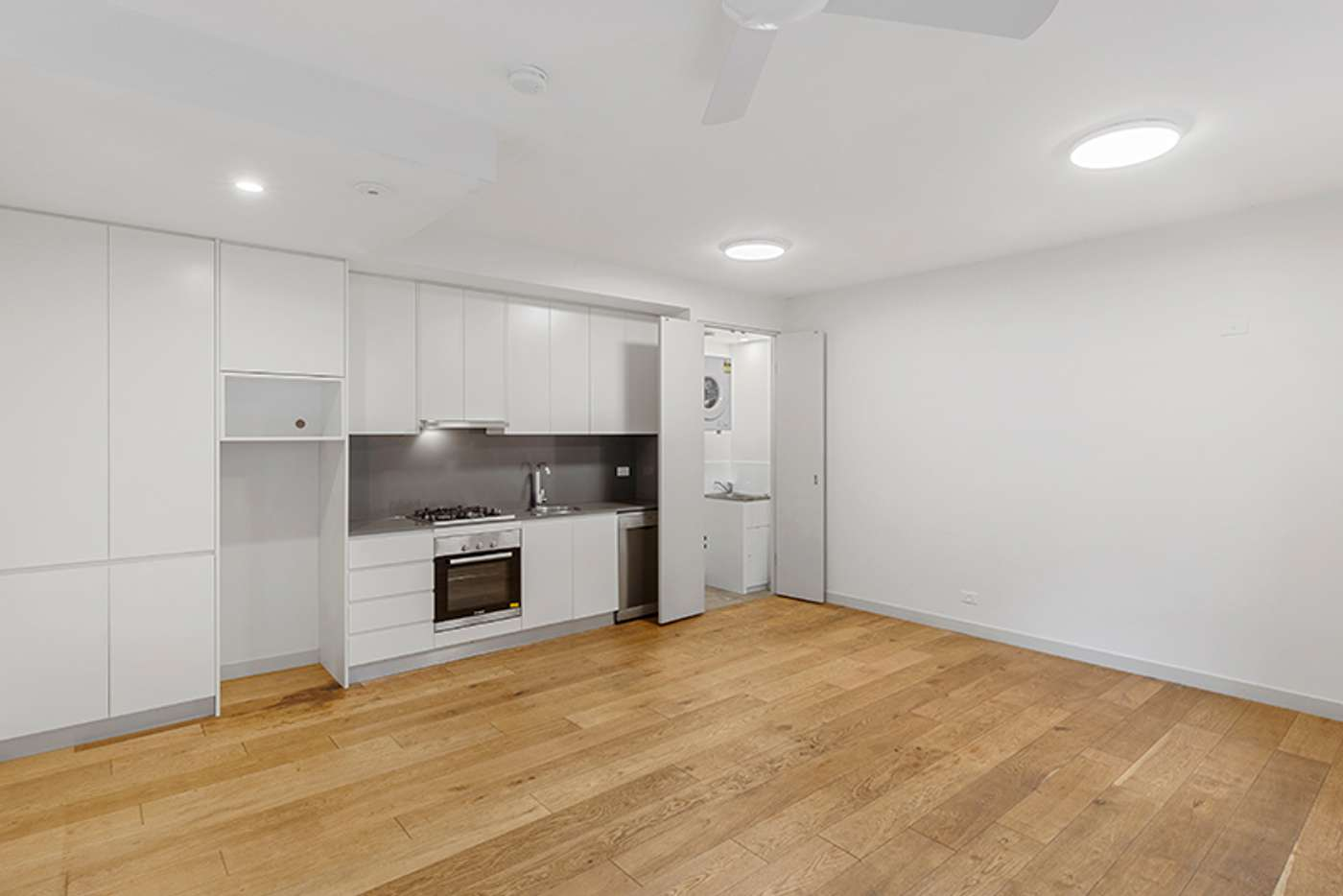 Seventh view of Homely unit listing, 3/13-15 Briggs Street, Camperdown NSW 2050