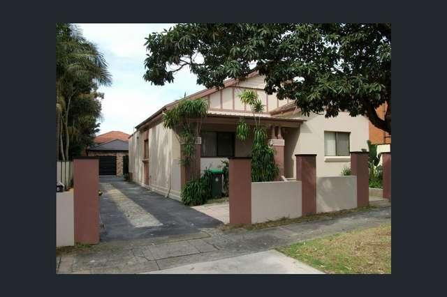 4/91 Duke Street, Campsie NSW 2194