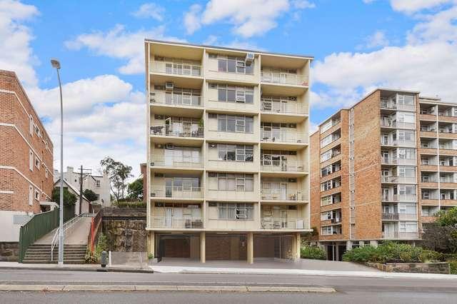 47/52 High Street, North Sydney NSW 2060