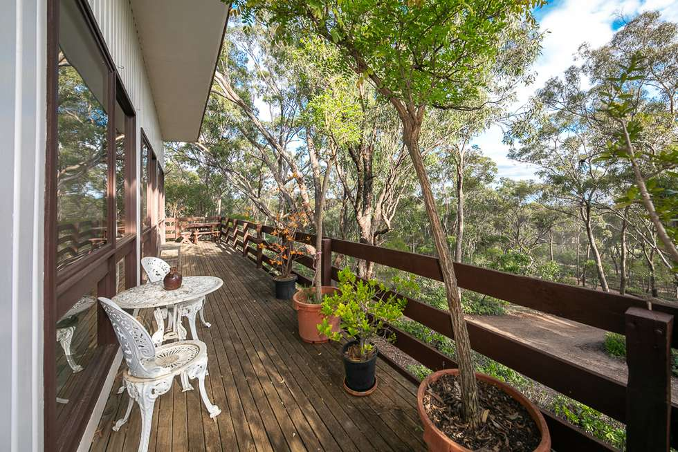 Third view of Homely house listing, 70-92 Andersons Road, Toolern Vale VIC 3337