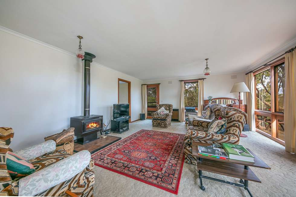 Fourth view of Homely house listing, 70-92 Andersons Road, Toolern Vale VIC 3337
