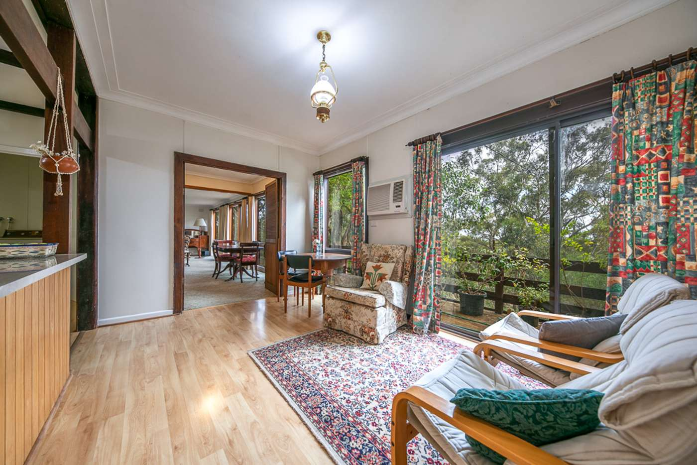 Fifth view of Homely house listing, 70-92 Andersons Road, Toolern Vale VIC 3337