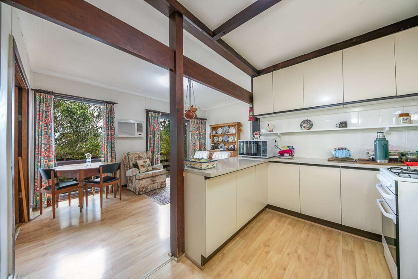 Sixth view of Homely house listing, 70-92 Andersons Road, Toolern Vale VIC 3337
