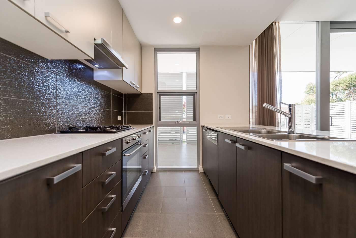 Main view of Homely apartment listing, 5/21-23 Queens Road, Mount Pleasant WA 6153