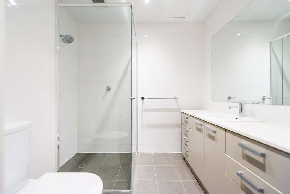 Fourth view of Homely apartment listing, 5/21-23 Queens Road, Mount Pleasant WA 6153