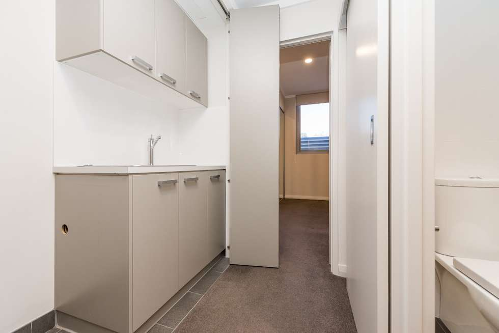 Fifth view of Homely apartment listing, 5/21-23 Queens Road, Mount Pleasant WA 6153