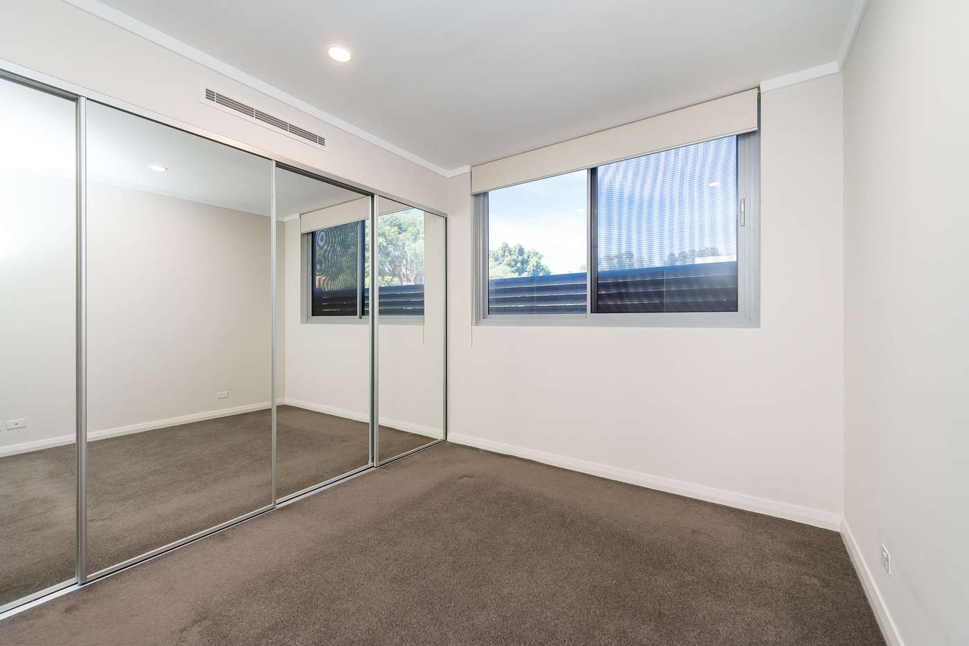 Sixth view of Homely apartment listing, 5/21-23 Queens Road, Mount Pleasant WA 6153