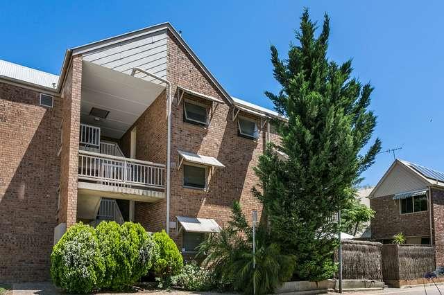 8/355 Angas Street, Adelaide SA 5000