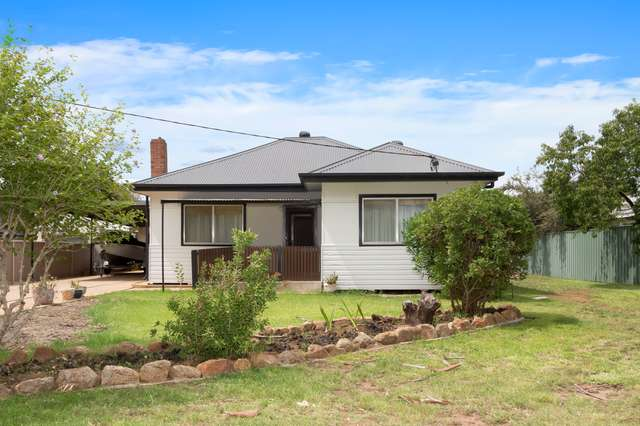 28 Smith Street, Forest Hill NSW 2651