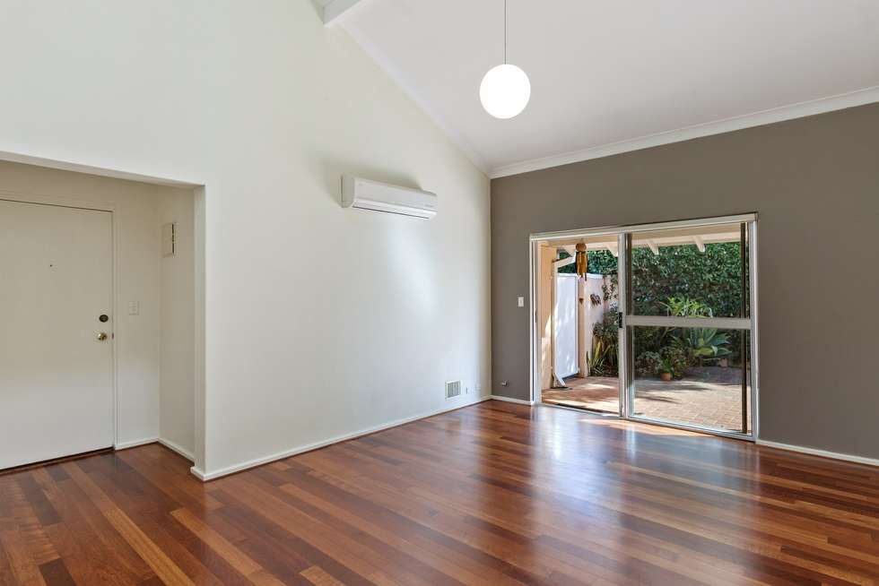 Second view of Homely house listing, 6/173 Derby Road, Shenton Park WA 6008