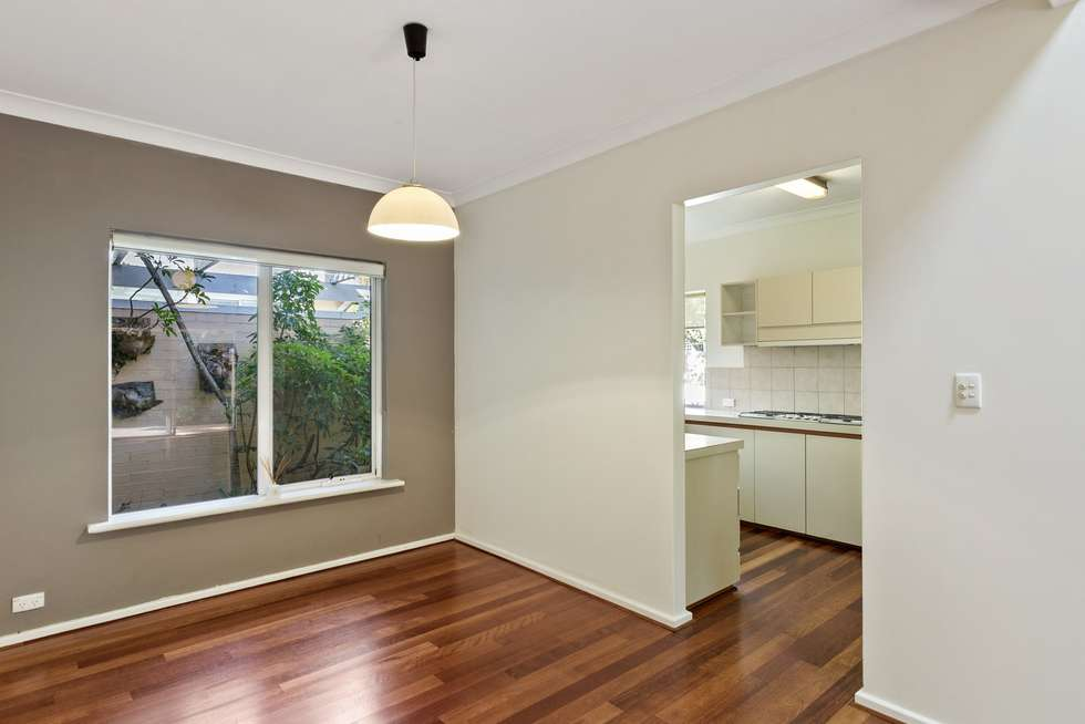Fourth view of Homely house listing, 6/173 Derby Road, Shenton Park WA 6008