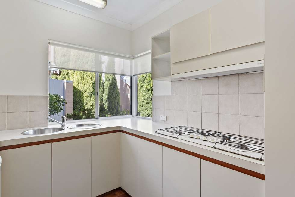 Fifth view of Homely house listing, 6/173 Derby Road, Shenton Park WA 6008