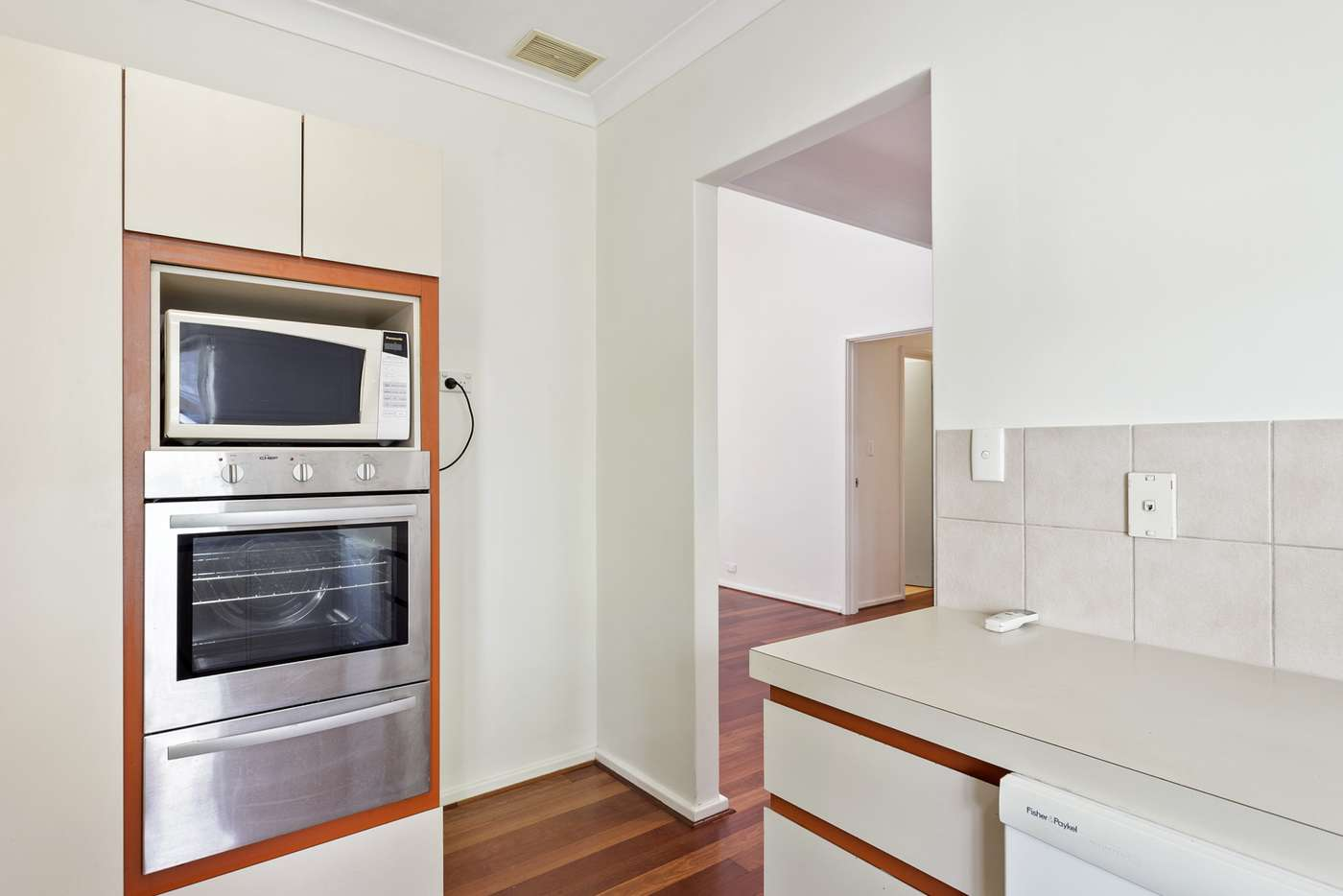 Sixth view of Homely house listing, 6/173 Derby Road, Shenton Park WA 6008