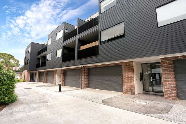 1/5 Barries Place, Clifton Hill VIC 3068