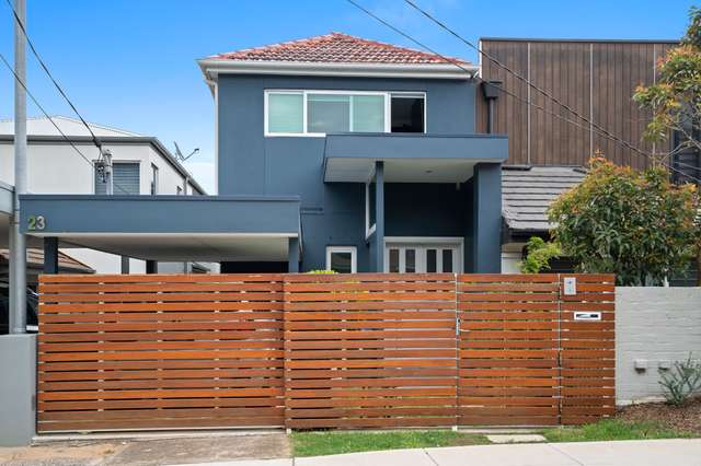 23 Frederick Street, North Bondi NSW 2026