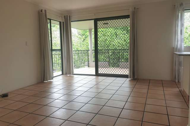 7/260 Sir Fred Schonell Drive, St Lucia QLD 4067