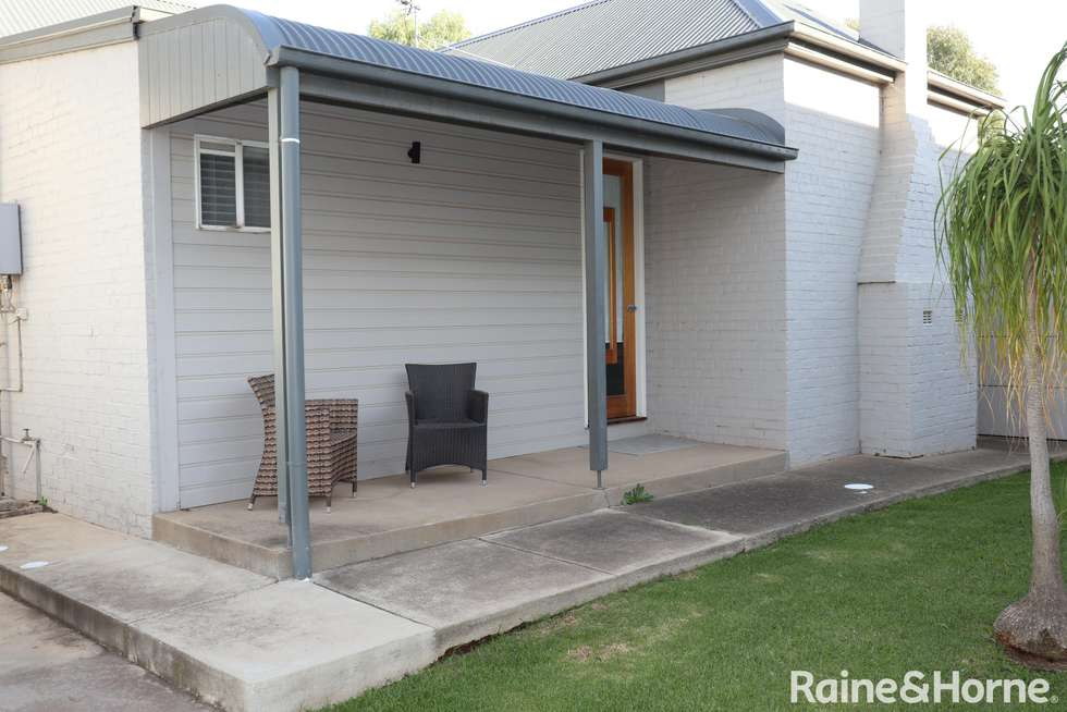 Fourth view of Homely townhouse listing, 52A Slocum Street, Wagga Wagga NSW 2650