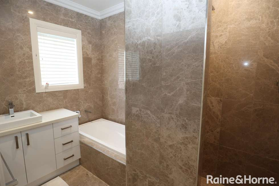 Fifth view of Homely townhouse listing, 52A Slocum Street, Wagga Wagga NSW 2650