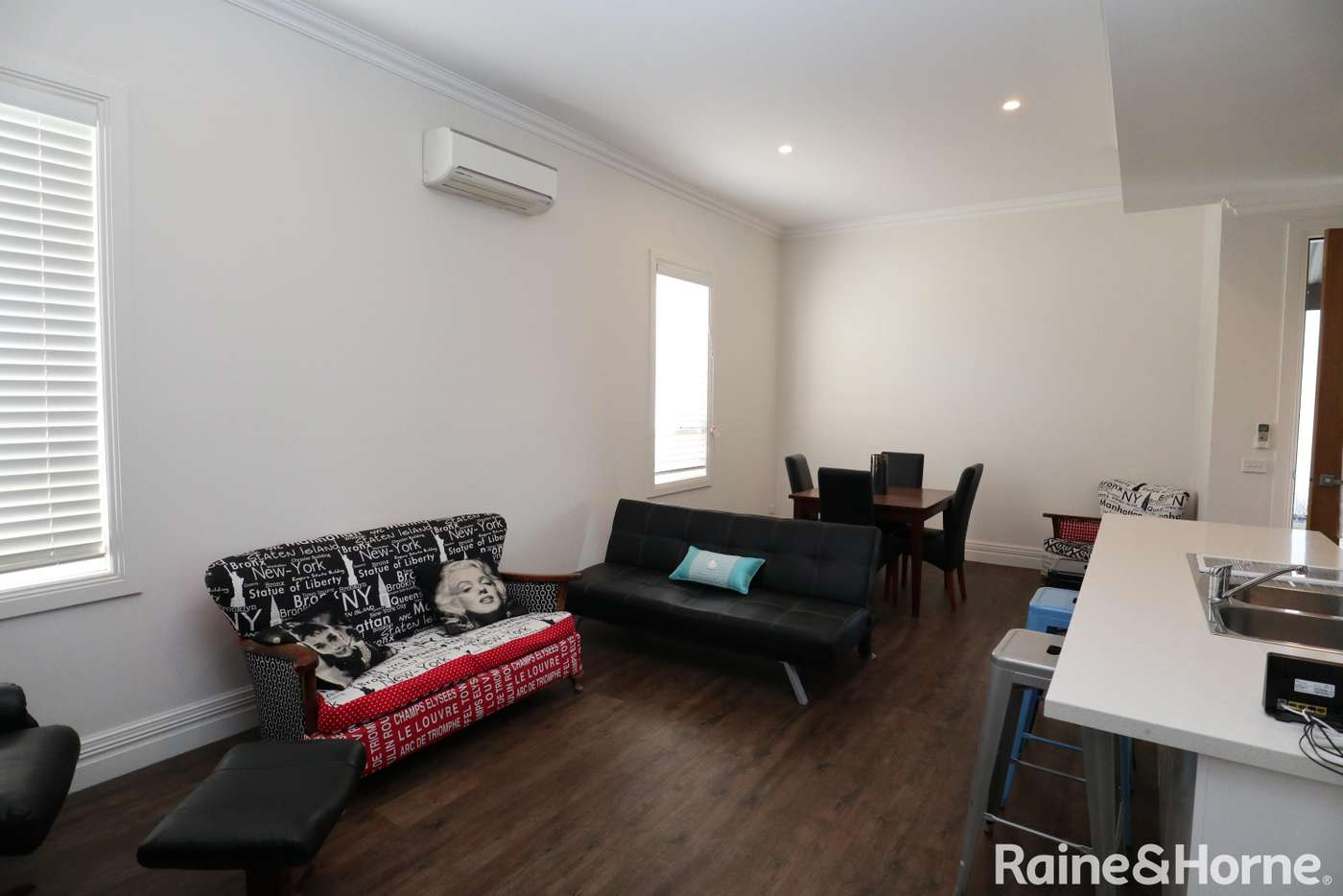 Sixth view of Homely townhouse listing, 52A Slocum Street, Wagga Wagga NSW 2650