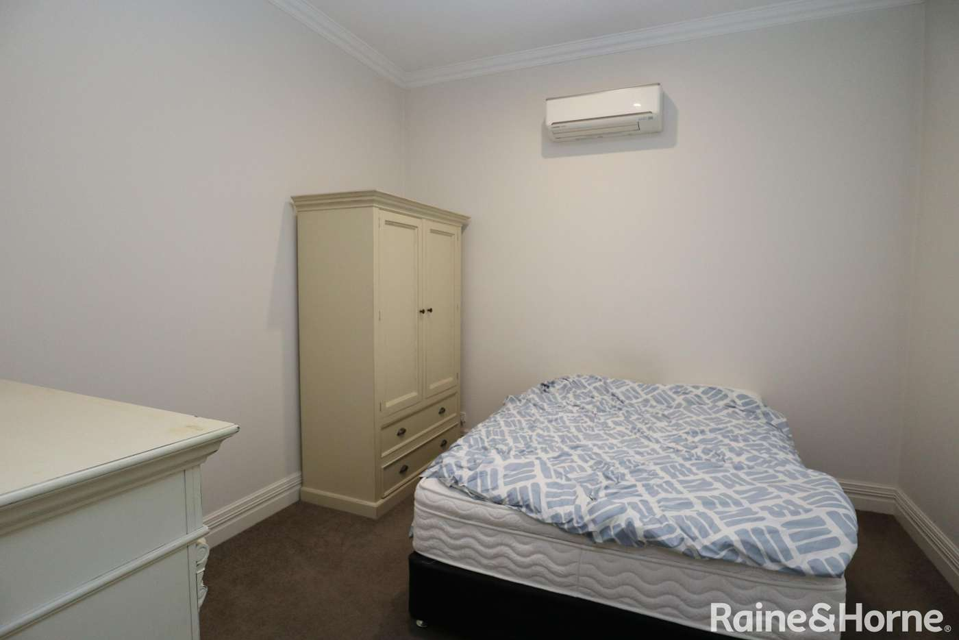 Seventh view of Homely townhouse listing, 52A Slocum Street, Wagga Wagga NSW 2650