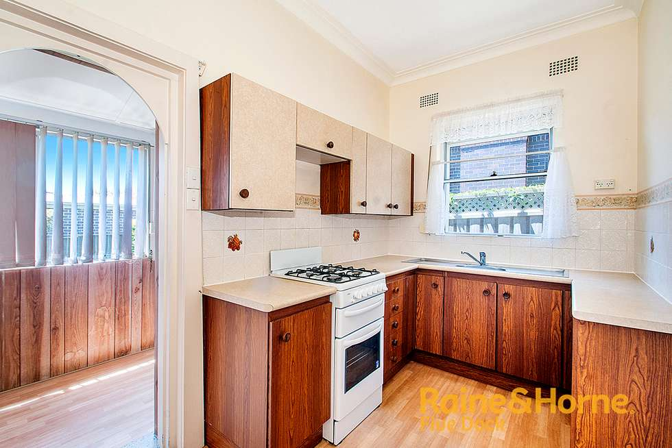 Fifth view of Homely house listing, 12 Gartfern Ave, Wareemba NSW 2046