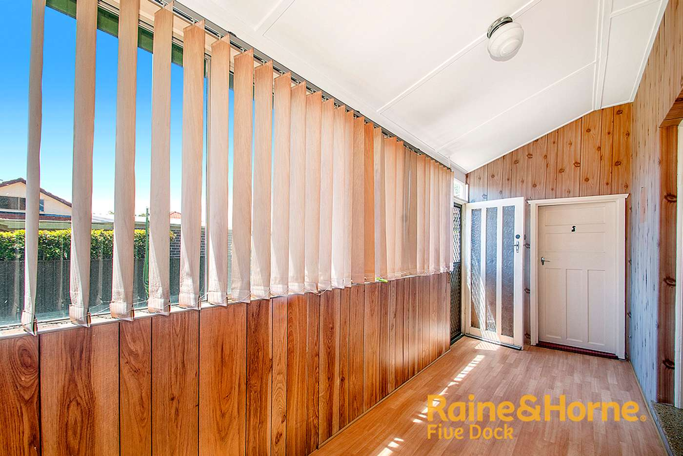 Seventh view of Homely house listing, 12 Gartfern Ave, Wareemba NSW 2046