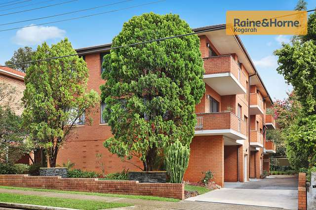 3/55 Hampton Court Road, Carlton NSW 2218