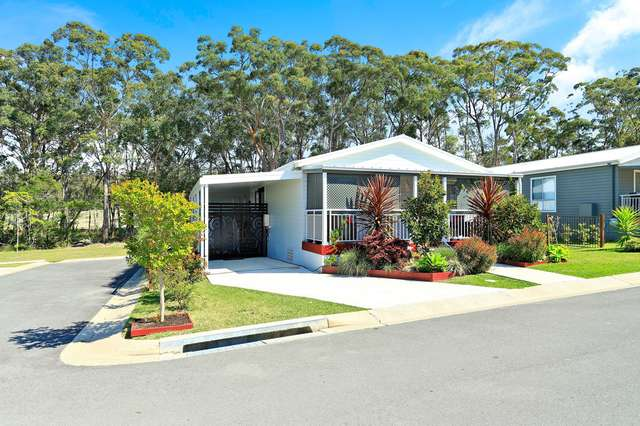 28/35 The Basin Road, St Georges Basin NSW 2540