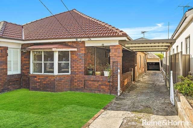 11 Rowley Street, Brighton-le-sands NSW 2216