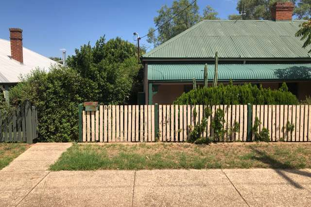 55 Liverpool Street, Cowra NSW 2794