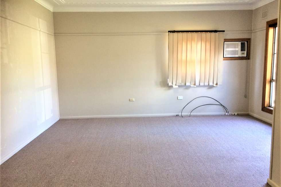 Second view of Homely house listing, 8 Hewitt St, Greenacre NSW 2190