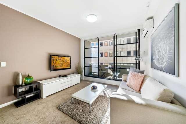 505/26 Napier Street, North Sydney NSW 2060