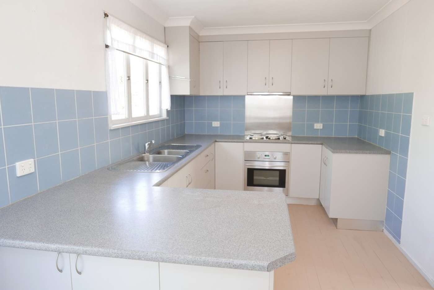Main view of Homely house listing, 3 Edward Street, Underwood QLD 4119