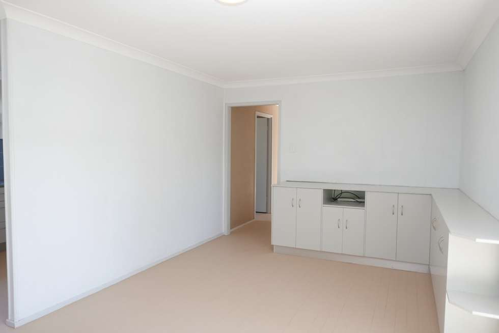 Second view of Homely house listing, 3 Edward Street, Underwood QLD 4119