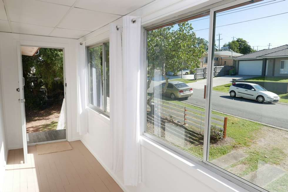 Third view of Homely house listing, 3 Edward Street, Underwood QLD 4119