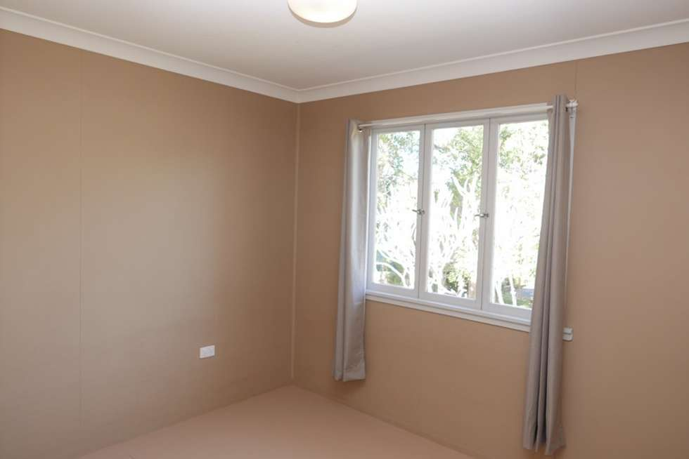Fourth view of Homely house listing, 3 Edward Street, Underwood QLD 4119
