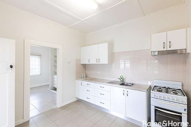 2B Alice Street, Harris Park NSW 2150