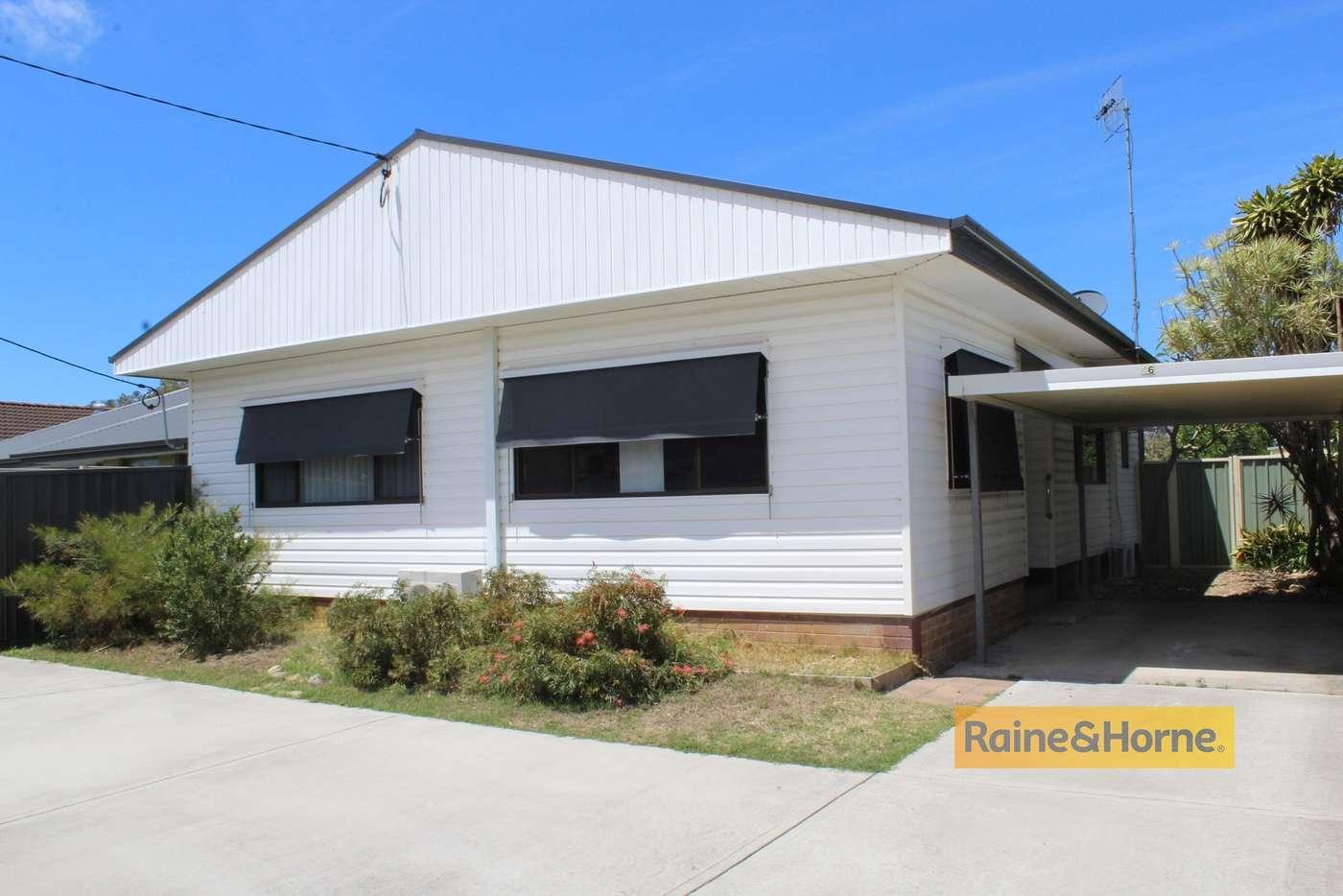 Main view of Homely house listing, 46 Ridge Street, Ettalong Beach NSW 2257