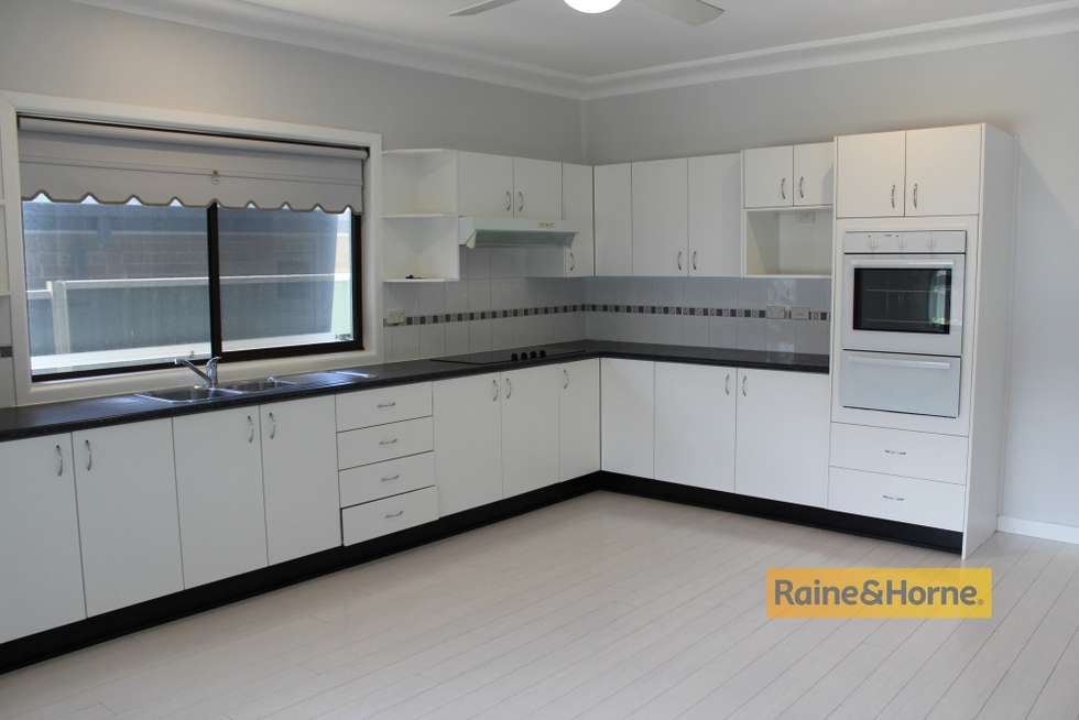 Second view of Homely house listing, 46 Ridge Street, Ettalong Beach NSW 2257